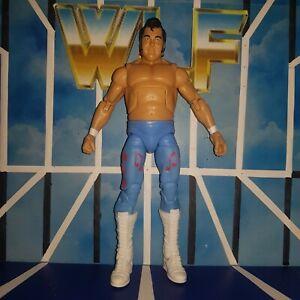 Honky-Tonk-Man-Elite-Retrofest-Exclusive-Series-WWE-Mattel-Wrestling-Figure