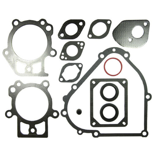 Briggs and Stratton 695438 Engine Gasket Set