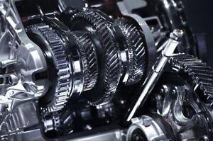 Getriebe-fuer-VW-Golf-Plus-1-6-FSI-bis-Bj-05-2008-115PS-6-Gang-Code-HEU
