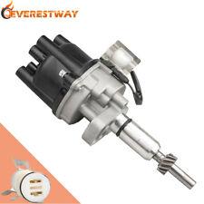 Distributor Ignition Pickup FOR 95-99 VW GO Jetta 2.0L-L4 RB143 LX1110 CHERY QQ