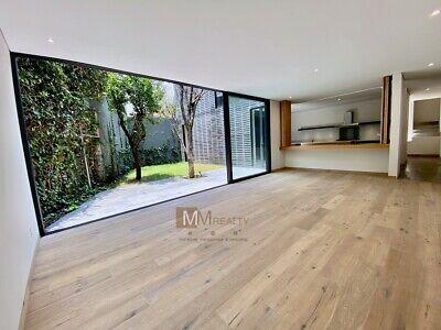 Lomas Quebradas - Casa en condominio en renta / Condominium house for rent