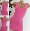 Damen-Tank-Top-Long-Top-Shirt-in-vielen-farben-S-L-NEU Indexbild 11