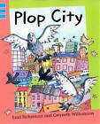 Plop City: Blue level 3 by Enid Richemont (Paperback, 2006)