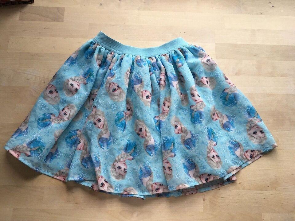 Nederdel, Frost nederdel, HM – dba.dk – Køb og Salg af Nyt