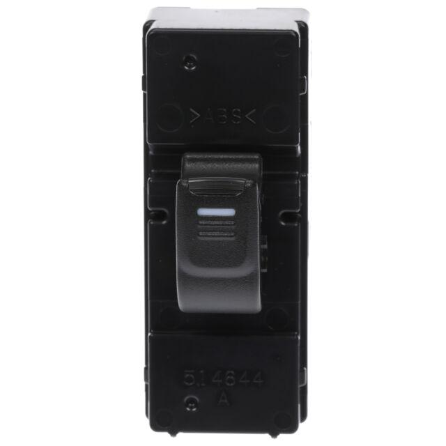 GM OEM Rear Door-Window Switch 25884813