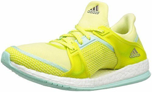 Adidas Performance Womens Pure Boost X TR TR TR Cross-Trainer shoes- Pick SZ color. 8862a2