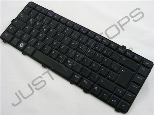 Genuine Original Dell Studio 1537 1555 German Deutsch Keyboard Tastatur //20 HW