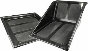 Drivers-amp-Co-Drivers-Black-GRP-Footrests-OBPCF003GRP