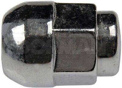 Dorman//AutoGrade 611-076 Lug Nut Front