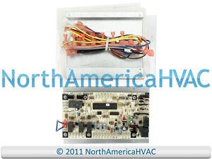 york defrost control board yorkguard iii iv v vi image is loading york defrost control board yorkguard iii iv v