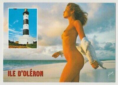 Hot naked spain girl