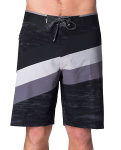f35e638904 RIP CURL Men's Boardshorts