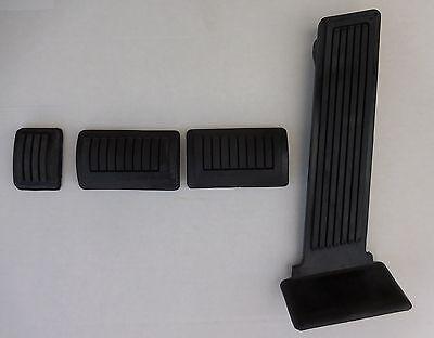 Crown Automotive 52078540 Brake Pedal Pad