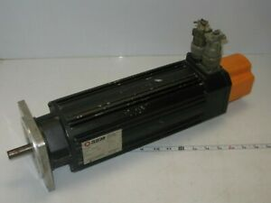 SEM-BMF115J6-60T-Brushless-DC-Servo-Motor-180V-24A-3000RPM-3-8-034-Shaft