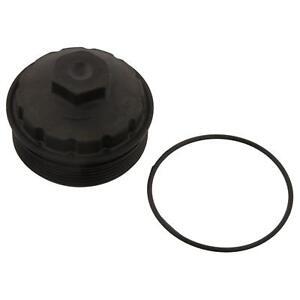 RENAULT CLIO Oil Filler Cap 1998 on 8200096805 6001543391 8200800258 7700103347