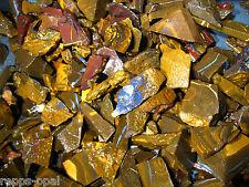 3500 cts Australien Roh Opal Boulder Matrix  Rough Abschnitte low quality