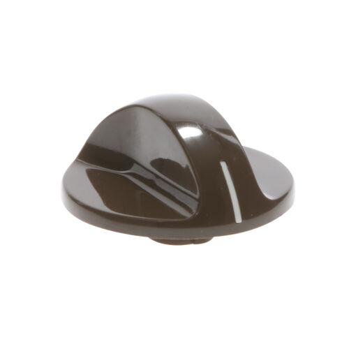 Bosch 00069008 cuisinière bouton