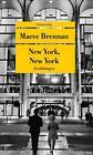 New York, New York von Maeve Brennan (2016, Taschenbuch)