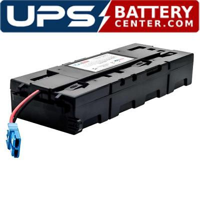 BR900 APC Back-UPS RS 900 Compatible Replacement Battery Kit