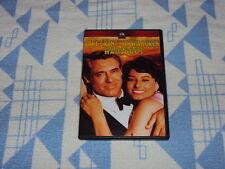 Hausboot  DVD   Cary Grant, Sophia Loren