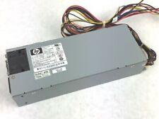 406833-001 HSTNS-PL05 367404-001 HP 136 WATT POWER SUPPLY FOR STORAGEWORKS 1U