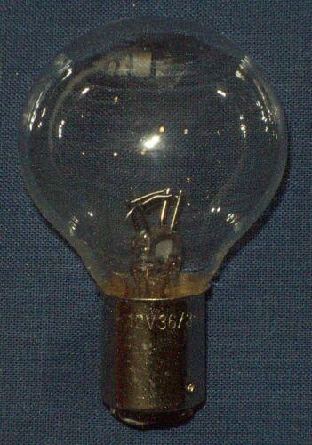 Ampoule Projecteur 36//36W