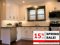 Kitchen Great Deals On Home Renovation Materials In Barrie Kijiji Classifieds