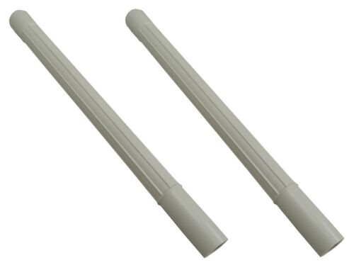 Universal Wand Tube Set fits All Kirby Vacuum Cleaners