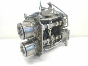 SUBARU-Passenger-Cylinder-Head-2-0L-Turbo-15-17-WRX-FORESTER