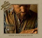 The Foundation [Slipcase] by Zac Brown Band/Zac Brown (CD, Nov-2008, Home Grown Music Network)