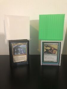 3D-Printed-Deck-Box-Perfect-For-Magic-The-Gathering