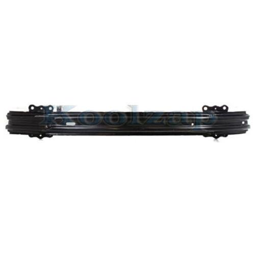 Front Bumper Reinforcement Crossmember Fits 11-16 Sportage KI1006130 865303W000