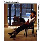 Standard Time, Vol. 2: Intimacy Calling by Wynton Marsalis (CD, Jan-1995, 2 Discs, Columbia (USA))