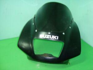 Suzuki-RGV-250-VJ22-headlight-mask-fairing
