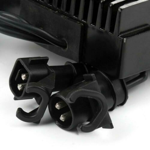 KOXIR Regulator Rectifier For Harley Davidson 883XL Sportster XL H1108 74711-08