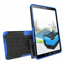 Shockproof Heavy Duty Kick St Case Cover for Samsung Galaxy Tab A 10.1 T580/T585