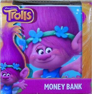 DreamWorks-Trolls-Money-Bank-Money-Box-2017