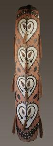 Planche-votive-Biwat-cult-board-art-tribal-d-039-oceanie-sepik