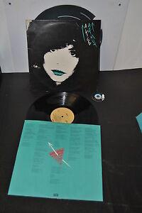 LP-33-ALICE-AZIMUT-EMI-ITALY-1982-3C-064-18596