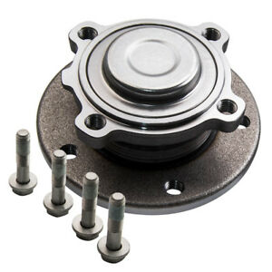 FOR-BMW-1-SERIES-E81-E88-3-SERIES-E90-E91-E92-E93-FRONT-WHEEL-BEARING-HUB-KIT-TD