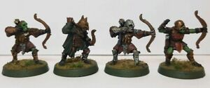 MORDOR metal LOTR Lord of the Rings