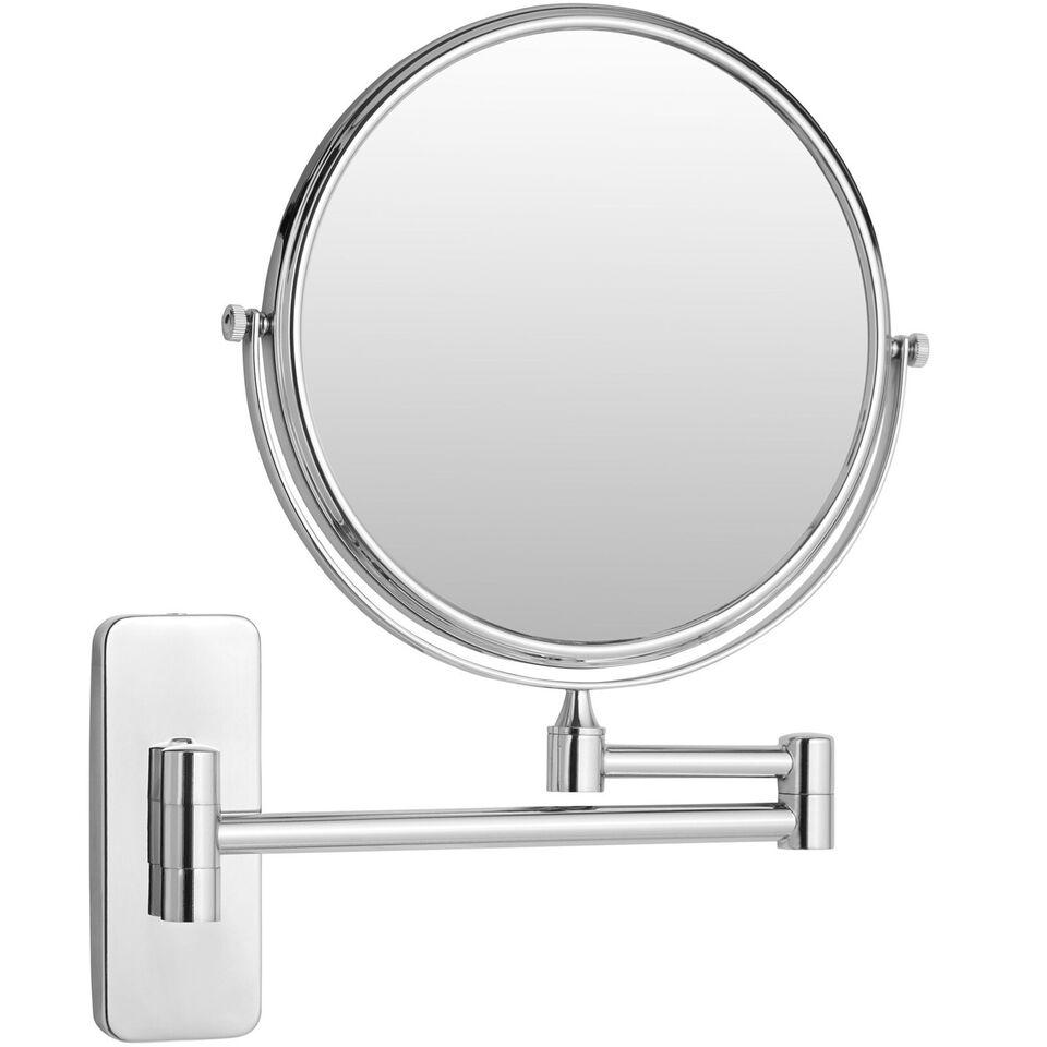 Wellness, Make-up-spejl makeup spejl sminkespejl