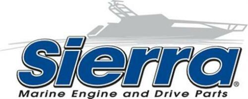 Sierra  Seal Kitlower Unit 18-8362-1