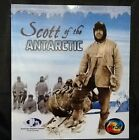 Scott of the Antarctic by Evelyn Dowdeswell Dowdeswell (Paperback / softback, 2012)