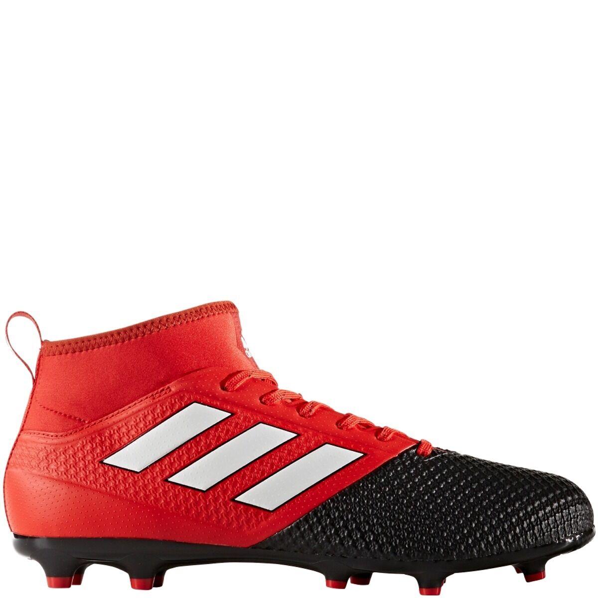 Adidas Ace 17.3 Primemesh Mens Football Stiefel (BA8506)
