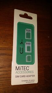 MiTEC-ACCESSORIES-Sim-Card-Adapter-Compatible-All-Mobiles-FREE-P-amp-P