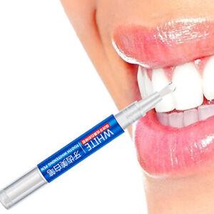 Denti-dentali-sbiancamento-dei-denti-penna-sbiancante-sbiancamento-bianco-gelTW
