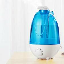 DuraCraft DH 830 Natural Cool Moisture Humidifier for sale