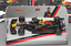 BBURAGO-1-43-Aston-Martin-Red-Bull-RB14-FORMULA-F1-Max-Verstappen-Model-CAR-33 thumbnail 2