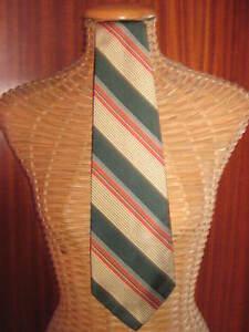 grande vendita Vendita calda 2019 miglior grossista Dettagli su Cravatta Uomo
